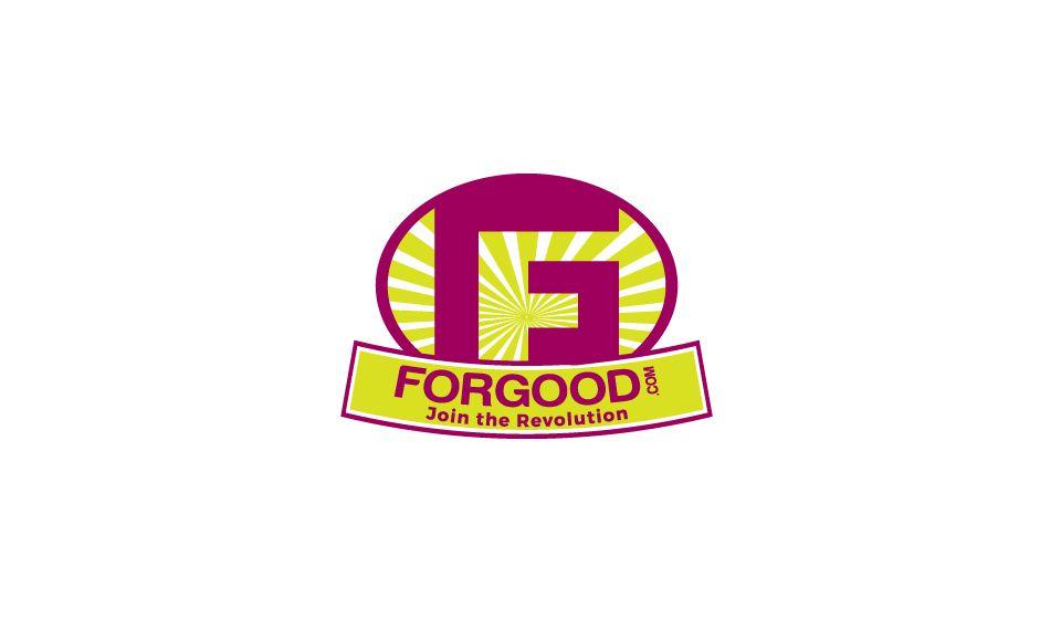 forgood logo 1-1-17 Stodio_55